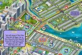 Bán căn hộ chung cư_Tòa đẹp nhất Vinhomes Ocean Park_S1.08_Chiết khấu cao nhất thị trường