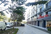 Cần bán nhà liền kề, Shophouse Xuân Phương Garden Trần Hữu Dực (Trịnh Văn Bô)