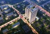 Athena Pháp Vân sở hữu căn 65m2, giá 1,4 tỷ, LS vay 0%, CK ngay 7% cùng nhiều quà tặng giá trị