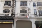 Chính chủ cho thuê nhà mới xây LK1 90 Nguyễn Tuân, 75m2 * 5T, thông sàn, 40 tr/th, LH 0968120493