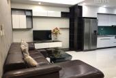Bán căn hộ chung cư tại dự án Golden Land, Thanh Xuân, Hà Nội