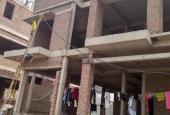 Bán liền kề song lập phố Lê Văn Thiêm, Thanh Xuân, DT 110m2 thiết kế 3 tầng và 1 tum, mặt