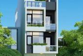 Cần bán nhà mặt phố Nhuệ Giang, Hà Đông 42m, 4 tầng, 5.29 tỷ