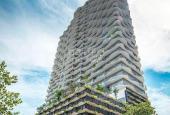 Chính chủ cần sang nhượng gấp lỗ 500tr căn hộ hạng sang Waterina Suites Nhật Bản Quận 2