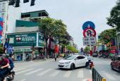 Bán nhà mặt phố tại đường Nguyễn Lương Bằng, Đống Đa, Hà Nội diện tích 86m2