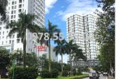 Bán căn hộ chung cư tại Khu đô thị mới Linh Đàm, Hoàng Mai, Hà Nội diện tích 134m2 giá 23.7 triệu