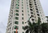 Bán căn hộ chung cư 789 Mỹ Đình 75m2, Nam Từ Liêm, Hà Nội