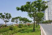 Bán lô đất biệt thự mặt sông đối diện khu Sala Đại Quang Minh, Q2, LH 0902477689