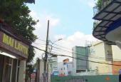 Bán đất tại Phùng Văn Cung, Phường 7, Phú Nhuận, HCM 60m2, giá 2 tỷ 650 tr