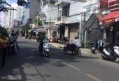Chính chủ cho thuê nhà nguyên căn 7x11m mặt tiền 26B Lê Văn Lương, P. Tân Phong, Q7 giá 12tr/th