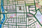 Nhiều nền đất dự án Phú Nhuận, phường Phước Long B, quận 9, giá tốt cần bán nhanh