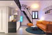 Căn hộ thông minh Full nội thất mặt tiền dương công khi  300 triệu – nhận nhà ngay