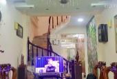 (Hot) chỉ từ 4.3 tỷ, sở hữu ngay nhà kinh doanh phố Chính Kinh - Thanh Xuân. LH: 0948.012356