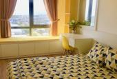 Bán chung cư căn hộ Sơn Trà Ocean View 1PN