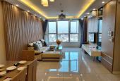 Cho thuê căn hộ Prince 3 phòng ngủ/3WC full tiện nghi, 30 tr/th, DT 140m2 cực rộng, tel 0942811343
