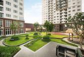 CC cho thuê căn hộ The Park Residence 2PN, NTCB chỉ 8tr/th, full NT chỉ 9tr/th. LH: 0978459686