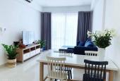 Cho thuê căn hộ The Botanica 3 phòng ngủ DT 100m2 full nội thất, 25 triệu/tháng (bao phí quản lý)