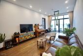 Cho thuê CHCC Sun Ancora Lương Yên, 2,3,4pn, đầy đủ nội thất hiện đại, cơ bản, giá từ: 16 tr/th