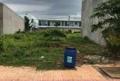 Bán đất tại đường 16, Phường Khánh Bình, Tân Uyên, Bình Dương diện tích 100m2 giá 800 triệu