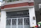 Bán nhà hẻm thông 5m Thạch Lam, 4x17m, 1 lầu, 5.1 tỷ