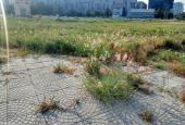 Bán đất mặt tiền gần sân bay, đường Võ Văn Kiệt, DT: 10,10x31m, thổ cư, giá 5 tỷ