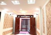 Nhà mới Ba Đình, ô tô văn phòng, 2 thoáng, cách phố 20m, liên hệ: 0969977358