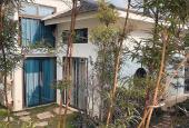 Cần tiền làm ăn bán cắt lỗ căn nghỉ dưỡng núi Onsen Village Kỳ Sơn, Hòa Bình, 2.2 tỷ
