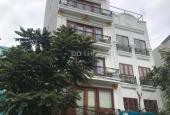 Cần bán gấp nhà mặt phố Giảng Võ, quận Đống Đa diện tích 50m2, mặt tiền 4.5m. LH 0919864078