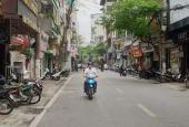 Mặt phố trung tâm Hai Bà Trưng, phố cổ Mai Hắc Đế, 80m2, 5 tầng, kinh doanh sầm uất
