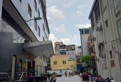 Bán CHCC - SDU - 143 Trần Phú, Hà Đông, Hà Nội, diện tích 68m2, giá 1.38 tỷ