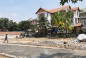 Bán đất thổ cư DT 65m2 giá rẻ tại P. Bửu Long đoạn đối diện cơ sở 1 đại học Lạc Hồng