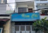 Bán nhà hẻm nhựa 12m đường Phan Đình Phùng, P. Tân Thành, Q. Tân Phú