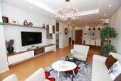 Cho thuê căn hộ chung cư tại dự án Imperia Garden, Thanh Xuân, Hà Nội, DT 70m2. Giá 15 tr/th