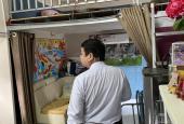 Bán nhà lửng đường Số 79 Tân Quy Quận 7, DT 4*8m , hẻm 4m , giá 900tr, LH 0906 072 839 Chiến