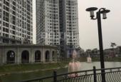 Bán CH 2PN, nhà đẹp, giá rẻ tại Hateco Xuân Phương, chỉ hơn 1,5 tỷ. LH 0972 517 565
