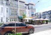 Bán nhà đã hoàn thiện, khu đô thị Phúc An, Tỉnh Lộ 824, giá 2.85 tỷ