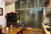 Chủ bán nhà Thanh Nhàn 3 mặt thoáng, 42m2, giá chào 3.3 tỷ có thương lượng