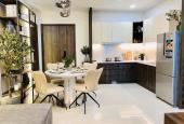 Mở bán 5 căn Q7 Boulevard Hưng Thịnh cuối cùng giá gốc CĐT, CK 18%
