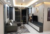 Cần tiền bán gấp căn hộ Sky Garden 3, PMH, Q7 nhà đẹp, giá tốt. LH: 0917300798 Ms. Hằng