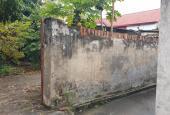 Bán đất chỉ 6.5tr/m2 thổ cư 100% ngay khu công nghiệp Nội Bài, LH 0942072268