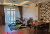 Chính chủ bán nhanh căn hộ cao cấp Riverside Residence 98m2, giá 3.9 tỷ. LH 0916.555.439