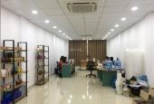 Văn phòng đẹp nhất Tây Sơn - Thái Thịnh 85m2, giá chỉ 14 triệu/tháng