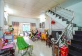 Nhà phố hẻm Tôn Đản, Quận 4, full nội thất, hướng Đông Bắc, giá thật 100%