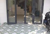Bán nhà đẹp đường Trường Sa, Quận Phú Nhuận, giá chỉ 13.2 tỷ