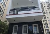 Cho thuê phòng nhà mới xây 100% hẻm xe hơi tại 21/30 Phan Huy Ích, P15, Tân Bình giá 3,2tr/th