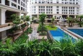 Bán căn hộ 94m2 dự án Sunshine Garden giá 29tr/m2