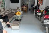 Cần bán nhà gấp nhà gần KCN Tân Đức DTXD 80m2, giá 850 triệu - Đang cho thuê 3 tr/tháng