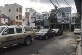 Bán đất ngay UBND quận Tân Phú, diện tích 63,6m2 giá đầu tư