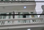 Cần bán nhà đồng sở hữu 2 căn Hiệp Thành 07, Quận 12, 2 lầu, hẻm 4m, giá 2 tỷ 190tr