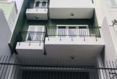 Cần tiền bán gấp nhà 252 Cao Thắng, Phường 12, Quận 10, 5 x 21m (CN 122m2) giá đầu tư 22 tỷ